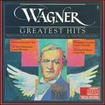 Wagner's Greatest Hits