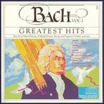 Bach's Greatest Hits, Vol. 1