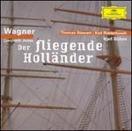 Wagner: Der fliegende HollSnder
