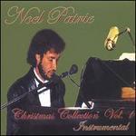 Noel Patrie: The Christmas Album, Vol. 1