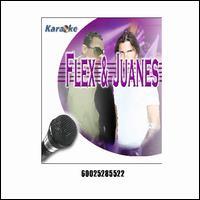 Karaoke - Flex/Juanes