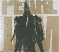 Ten [Deluxe Edition] - Pearl Jam