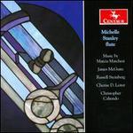Michelle Stanley, Flute