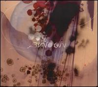 Swoon - Silversun Pickups