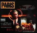 Sonic Jihad [2009 Deluxe Edition]