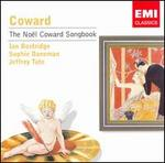 Coward: The No?l Coward Songbook