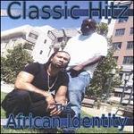 Classic Hitz