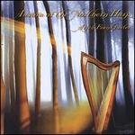 Aurora of the Northern Harp [Audio Cd] Frankfurter, Aryeh