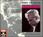 Herbert von Karajan Edition