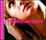 An Hour with Rachmaninov