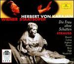 Strauss-Die Frau Ohne Schatten