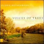 Voices of Trees