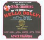 Hello, Dolly! [Original Cast Recording]