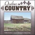 Qu�bec Country [7]