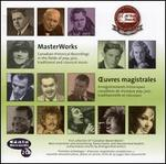 MasterWorks: Oeuvres Magistrales
