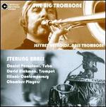 Big Trombone