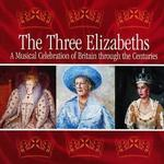 The Three Elizabeths