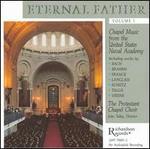Eternal Father, Vol 1