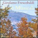 Frescobaldi: Fiori Musicali