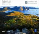Australian Composer Series, Vol. 13