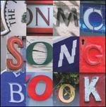 (the) Nmc Songbook