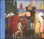 Vivaldi: Le Quattro Stagioni; Concerti [Box Set]