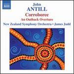 Antill-Corroboree