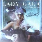Lovegame [Single]