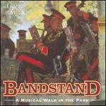Bandstand: A Musical Walk in the Park