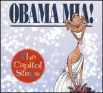 Obama Mia