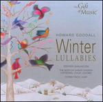 Howard Goodall: Winter Lullabies
