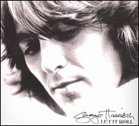 Let It Roll: The Best of George Harrison - George Harrison