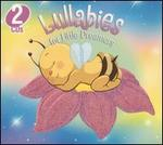 Studio Musicians: Lullabies for Little Dreamers