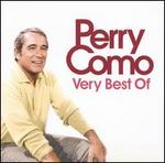 Very Best of Perry Como [Sony]