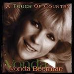 A Touch of Country