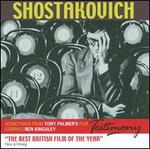 Shostakovich: Testimony [Soundtrack]