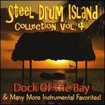 Steel Drum Island Collection, Vol. 4