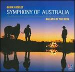 Symphony of Australia
