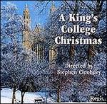 A King's College Christmas