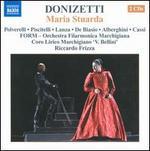 Gaetano Donizetti: Maria Stuarda