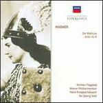 Richard Wagner: Die Walk�re Acts 1 & 3