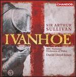 Sullivan: Ivanhoe