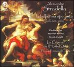 Alessandro Stradella: La Bellissima Speranza