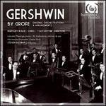 Gershwin by Grof�