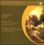 Charles Gounod: Faust