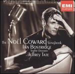 The No�l Coward Songbook