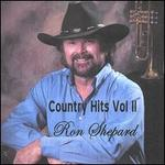 Country Hits, Vol. 2