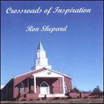 Crossroads of Inspiration