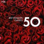 Best Romantic Classics 50