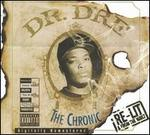 The Chronic [Re-Lit and From the Vault]
